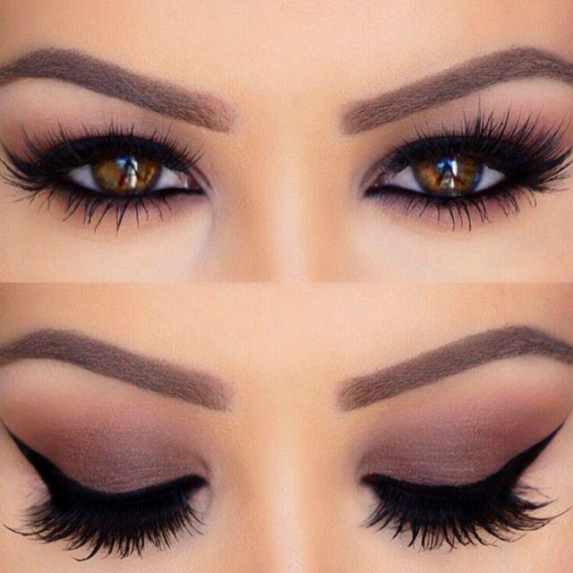 Makeup de succes