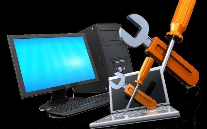 Service de computere